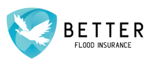 Better Flood Insurance