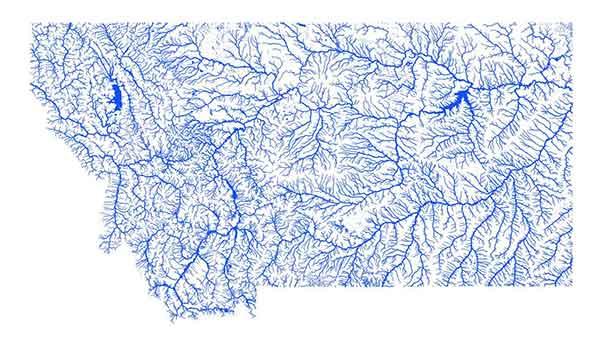 Montana Flood Insurance