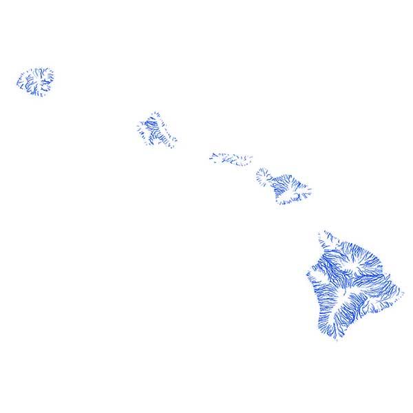 Hawaii Flood Insurance
