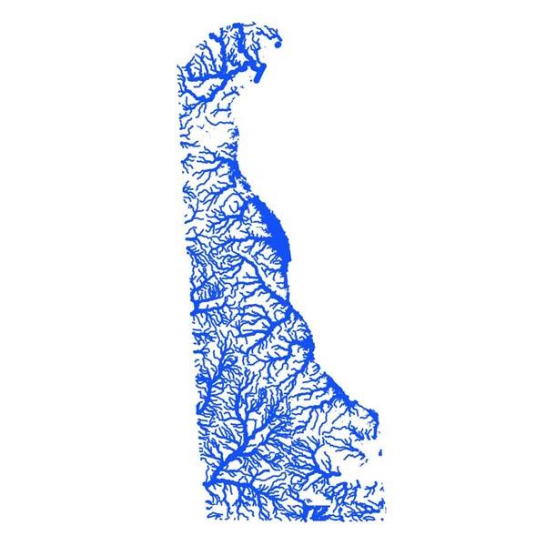 Delaware Flood Insurance