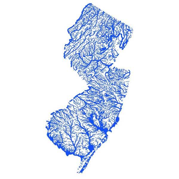 Flood Insurance NJ