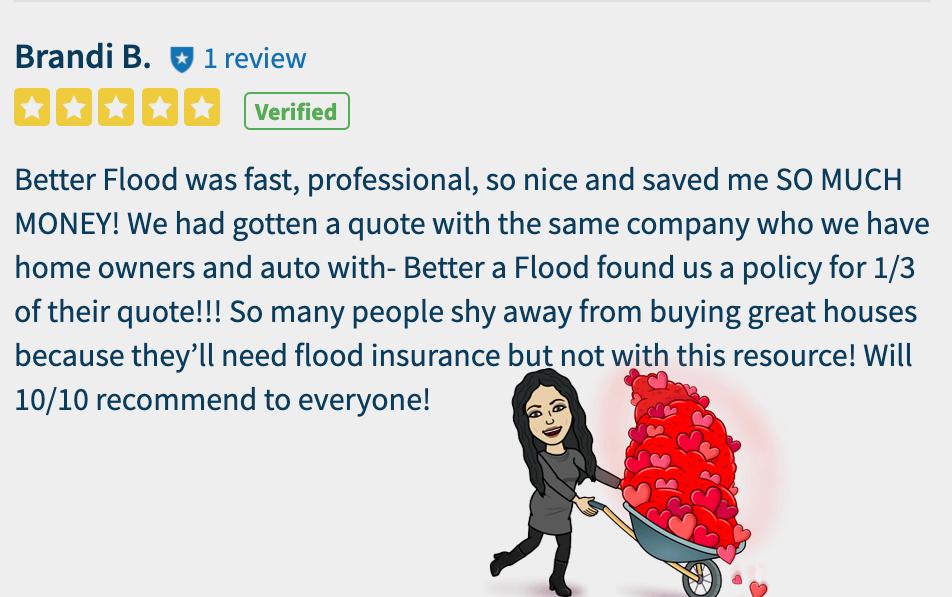 flood nerd better flood insurance reviews
