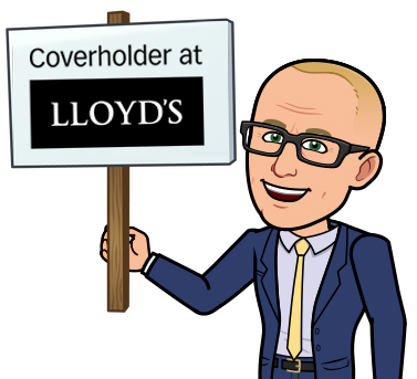 #flood Insurance Lloyds of London