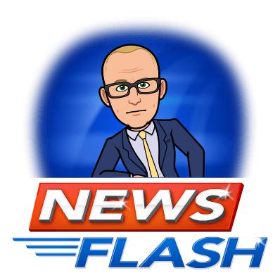 NFIP News Flood Nerd Explains Risk rating 2.0