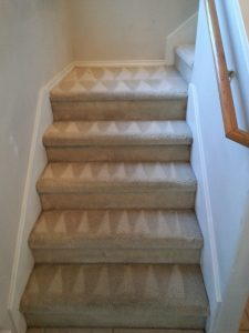 carpet cleaning San Antonio clean carpets