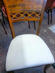 commercial upholstery cleaning san antonio