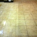 carpet cleaning tile and grout