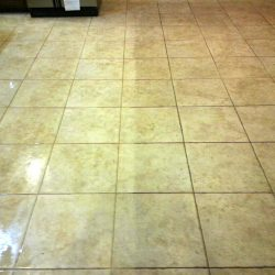 tile & grout cleaning San Antonio
