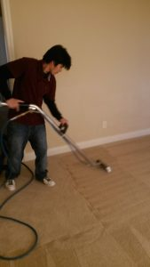carpet cleaners san antonio