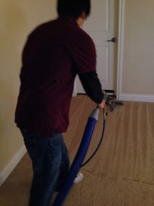 carpet cleaning san antonio, steam cleaning