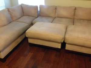 furniture cleaning san antonio