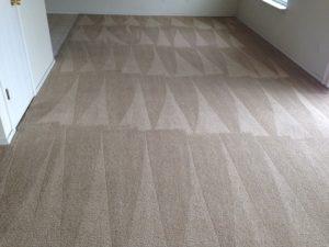 san antonio carpet cleaning