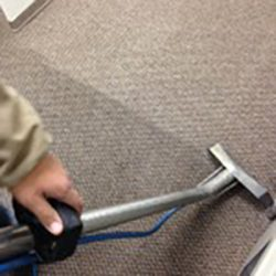 carpet cleaning professionals san antonio