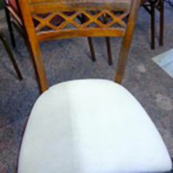 upholstery cleaning san antonio before and after