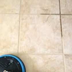 grout cleaning san antonio