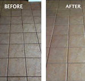Beyer Tile And Grout Cleaning San Antonio Complete Floor