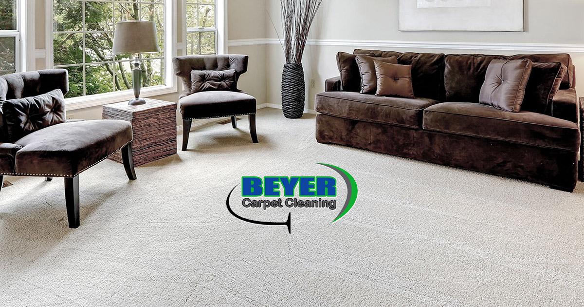 Fabulous Beyer Carpet Cleaning Carpet Cleaning San Antonio Carpet Interior Design Ideas Inamawefileorg