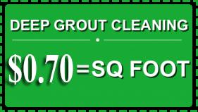 Carpet Cleaning Deals San Antonio | Beyer Carpet Cleaning Coupons