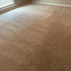 Carpet Cleaning San Antonio
