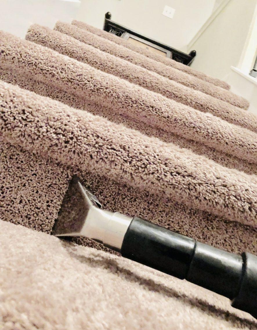 Beyer Carpet Cleaning Carpet Cleaning San Antonio