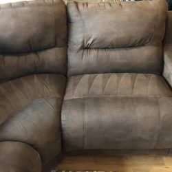 Upholstery Cleaning San Antonio