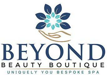 Beyond Beauty Boutique