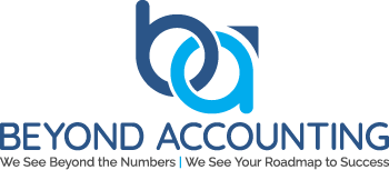 Beyond Accounting