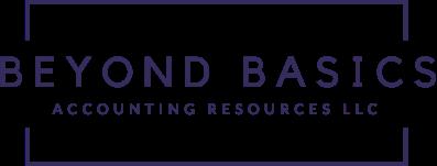 Beyond Basics Accounting Resources LLC