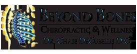 Beyond Bones Chiropractic & Wellness