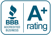 Beyond Tech Solutions BBB Business Review