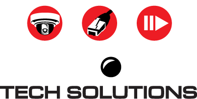 Beyond Tech Solutions