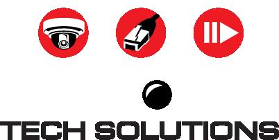 Beyond Tech Solutions