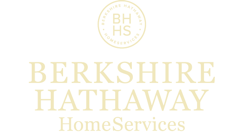 Berkshire Hathaway HomeServices Lake Almanor Real Estate