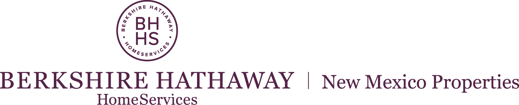 Berkshire Hathaway HomeServices New Mexico Properties