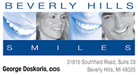 Beverly Hills Smiles