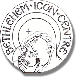 Bethlehem Icon Centre