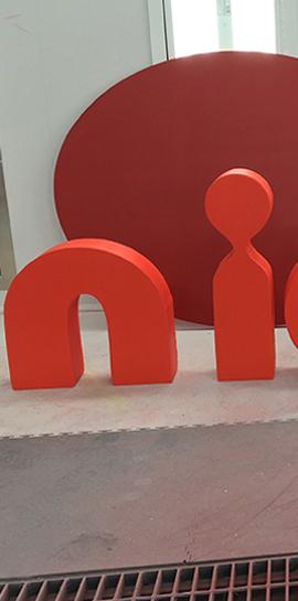 3D Models Brooklyn | 3D Model NY | 3D Modeling 11234 - Big Apple Props