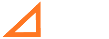 Big Orange Square