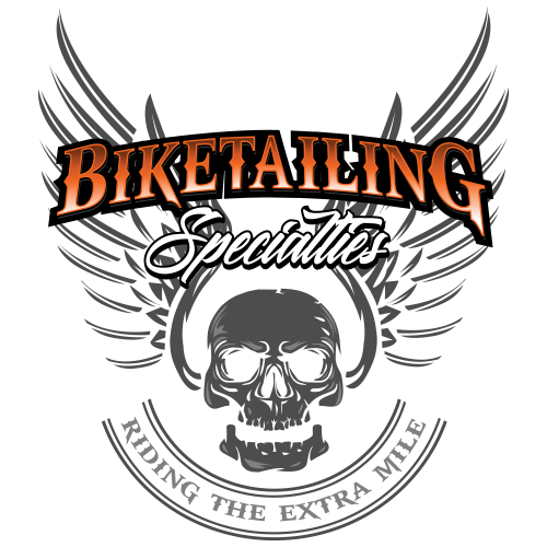 Biketailing Specialties Inc.