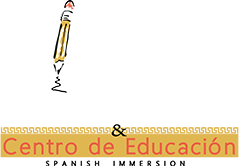 Bilingual Child Care & Education Center, Inc.
