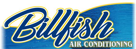 Billfish AC
