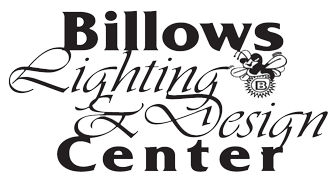 Billows Lighting & Design Center