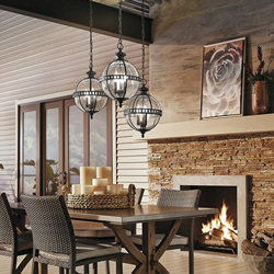 Outdoor Decorative Ceiling & Modern Lighting Berlin - Personalize Your Space | Billows Lighting ... azcodes.com