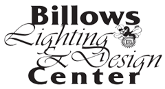 Billows Lighting And Design Center