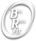 Bill Ross Fit