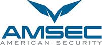 AMSEC_logo_small