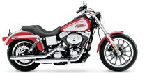 Vintage-harley-davidson-motorcycles