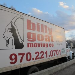 Professional Packers And Movers Colorado