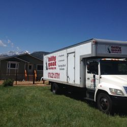 Movers And Packers Loveland