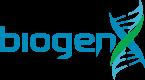 BiogenX Medical